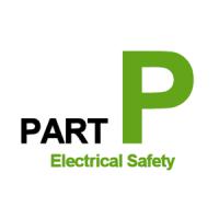Electrical Maintenance Thornbury Yate